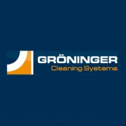 Gröninger Cleaning Systems BV (Schiedam)