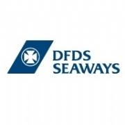 DFDS Seaways (Gent)