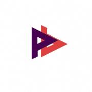 Onze nieuwe website staat on-line!