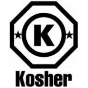 Tankterminal-Lokeren (TTL), Tankterminal-Gent (TTG) en Unidet-Meer (UN) zijn Kosher gecertificeerd.